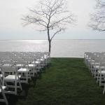 The beautiful  Chesapeake Bay Beach Club, Stevensville